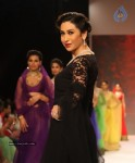 Celebs Walks the Ramp at IIJW 2013 Day 4 - 6 of 129