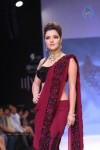 Celebs Walks the Ramp at IIJW 2013 Day 4 - 7 of 129