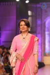 Celebs Walks the Ramp at IIJW 2013 Day 4 - 9 of 129