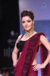 Celebs Walks the Ramp at IIJW 2013 Day 4 - 11 of 129