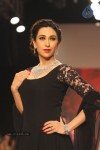 Celebs Walks the Ramp at IIJW 2013 Day 4 - 16 of 129