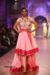 Celebs Walks the Ramp at IIJW 2013 Day 4 - 19 of 129