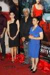 Dangerous Ishq 3D First Look Launch - 1 of 59