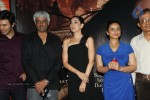 Dangerous Ishq 3D First Look Launch - 2 of 59