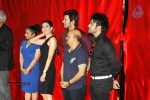 Dangerous Ishq 3D First Look Launch - 5 of 59