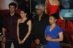 Dangerous Ishq 3D First Look Launch - 6 of 59