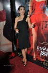 Dangerous Ishq 3D First Look Launch - 10 of 59