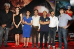 Dangerous Ishq 3D First Look Launch - 14 of 59