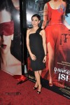 Dangerous Ishq 3D First Look Launch - 17 of 59