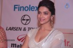 Deepika Padukone at NGOPA 28th Global Awards 2012 - 2 of 53