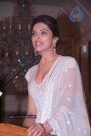 Deepika Padukone at NGOPA 28th Global Awards 2012 - 3 of 53