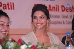 Deepika Padukone at NGOPA 28th Global Awards 2012 - 4 of 53