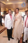 Deepika Padukone at NGOPA 28th Global Awards 2012 - 6 of 53