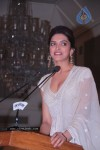 Deepika Padukone at NGOPA 28th Global Awards 2012 - 9 of 53