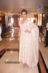 Deepika Padukone at NGOPA 28th Global Awards 2012 - 10 of 53