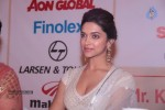 Deepika Padukone at NGOPA 28th Global Awards 2012 - 11 of 53