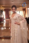 Deepika Padukone at NGOPA 28th Global Awards 2012 - 12 of 53