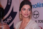 Deepika Padukone at NGOPA 28th Global Awards 2012 - 13 of 53