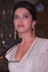 Deepika Padukone at NGOPA 28th Global Awards 2012 - 14 of 53