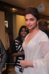 Deepika Padukone at NGOPA 28th Global Awards 2012 - 17 of 53