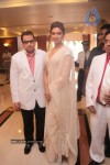 Deepika Padukone at NGOPA 28th Global Awards 2012 - 18 of 53