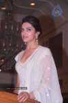 Deepika Padukone at NGOPA 28th Global Awards 2012 - 19 of 53