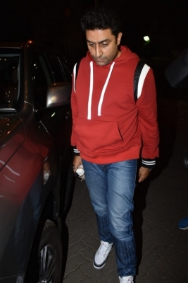 Ekta Kapoor Son Ravie Kapoor Naming Ceremony - 14 of 35