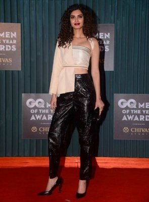 GQ Men Of The Year Awards 2018 - 14 of 62