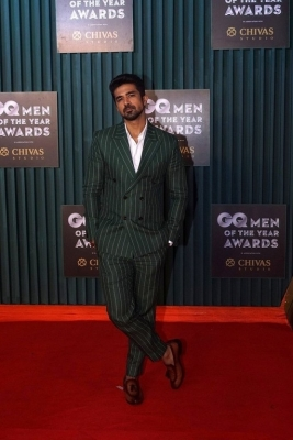 GQ Men Of The Year Awards 2018 - 33 of 62