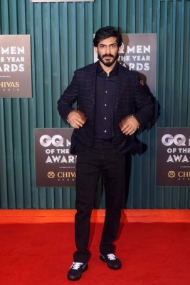 GQ Men Of The Year Awards 2018 - 38 of 62