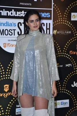 Hindustan Times India Most Stylish Awards 2019 - 4 of 50