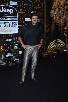 Hindustan Times India Most Stylish Awards 2019 - 6 of 50