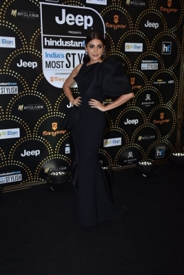 Hindustan Times India Most Stylish Awards 2019 - 12 of 50