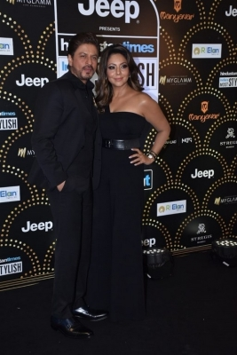 Hindustan Times India Most Stylish Awards 2019 - 16 of 50