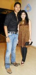 Hot Bolly Celebs at Farah Khan's House Warming Party - 22 of 95