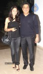 Hot Bolly Celebs at Farah Khan's House Warming Party - 23 of 95