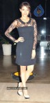 Hot Bolly Celebs at Farah Khan's House Warming Party - 25 of 95