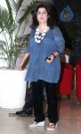 Hot Bolly Celebs at Farah Khan's House Warming Party - 26 of 95