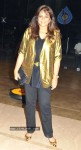 Hot Bolly Celebs at Farah Khan's House Warming Party - 30 of 95