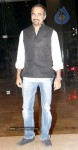 Hot Bolly Celebs at Farah Khan's House Warming Party - 33 of 95