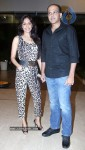 Hot Bolly Celebs at Farah Khan's House Warming Party - 34 of 95
