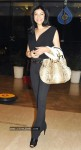 Hot Bolly Celebs at Farah Khan's House Warming Party - 35 of 95