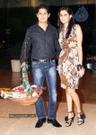 Hot Bolly Celebs at Farah Khan's House Warming Party - 38 of 95
