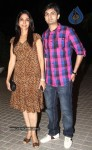 Hot Bolly Celebs at Farah Khan's House Warming Party - 40 of 95