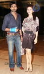 Hot Bolly Celebs at Farah Khan's House Warming Party - 41 of 95