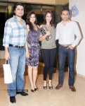 Hot Bolly Celebs at Farah Khan's House Warming Party - 42 of 95