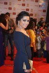 Hot Bolly Celebs at Stardust Awards - 3 of 122