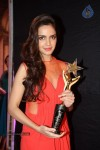 Hot Bolly Celebs at Stardust Awards - 6 of 122