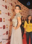 Hot Bolly Celebs at Stardust Awards - 7 of 122