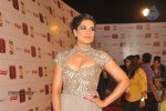 Hot Bolly Celebs at Stardust Awards - 8 of 122